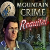 Mountain Crime: Requital - Mac Game