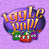 Download Iggle Pop! game