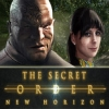 The Secret Order: New Horizon - Downloadable Classic Travel Game