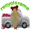 Download Recyclorama game