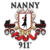 Nanny 911 - Downloadable Match 3 Game