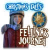 Download Christmas Tales: Fellina's Journey game