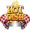 Hot Dish - Downloadable Classic Travel Game