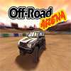 Off Road Arena - Downloadable Classic Multiplayer Game