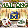 Luxor Mahjong - Downloadable Luxor Game