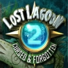 Lost Lagoon 2: Cursed & Forgotten - Downloadable Classic Travel Game