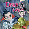 Download Dracula Twins game