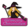 Download Grimoire Chronicles game