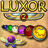 Luxor 2 - Downloadable Luxor Game