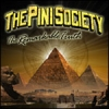Download The Pini Society: The Remarkable Truth game