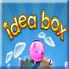 Ideabox - Downloadable Classic Kids Game