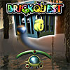 Download Brickquest game