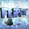FlipIt Eons - Downloadable Classic Kids Game