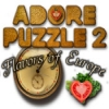 Download Adore Puzzle 2: Flavors of Europe game