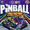 eGames Pinball - Downloadable Pinball Game