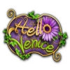 Hello Venice - Downloadable Classic Kids Game