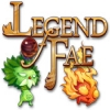 Download Legend of Fae game