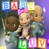 Baby Luv - Downloadable Classic Kids Game