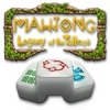 Mahjong Legacy of the Toltecs - Downloadable Classic Puzzle Game