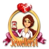 Jewelleria - Downloadable Time Management Game