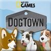 National Geographic Dog Town - Downloadable Time Management Game