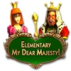 Download Elementary My Dear Majesty game