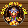 Gold Miner Joe - Downloadable Platform Game