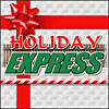 Holiday Express - Downloadable Tetris Game