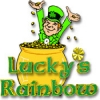 Download Lucky's Rainbow game