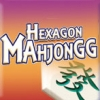 Download Hexagon Mahjongg game