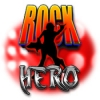 Download Epic Slots: Rock Hero game