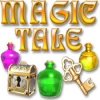 Magic Tale - Downloadable Classic Kids Game