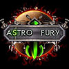 Download Astro Fury game