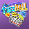 Download FizzBall game