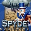 Download Spyde Solitaire game