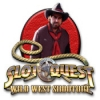Download Slot Quest: Wild West Shootout game
