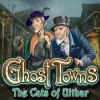 Ghost Towns: The Cats of Ulthar - Downloadable Classic Adventure Game