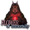 Flower of Immortality - Downloadable Classic Adventure Game