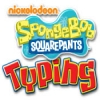 SpongeBob SquarePants Typing - Downloadable Classic Adventure Game
