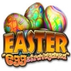 Download Easter Eggztravaganza game