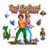 Bud Redhead: The Time Chase - Downloadable Classic Arcade Game
