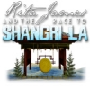 Download Rita James and the Race to Shangri La game