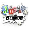 Download Jigsaw Boom game