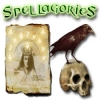 Download Spellagories game