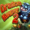 Download Dragon Keeper 2 game