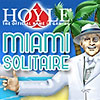 Download Hoyle Miami Solitaire game