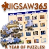 Download Jigsaw365 game