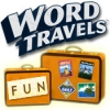 Download Word Travels game