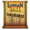 Download Egyptian Ball game