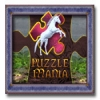 Download Puzzle Mania game
